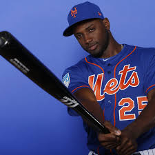Mets News: Mets call up Adeiny Hechavarria, option Dominic Smith ...
