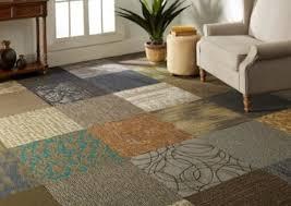 carpet at the