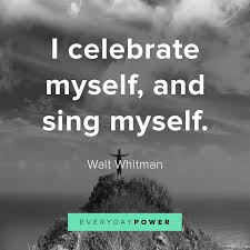 love yourself quotes that celebrate you you re worthy