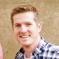 Dustin Harris - Health and Physical Education Teacher - Middlesex ...