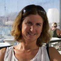 "30+ ""Polly King"" profiles | LinkedIn"