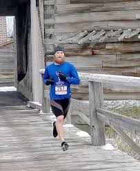 Rome and Oneida runners among Fort to Fort leaders | Rome Daily Sentinel