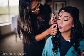 princeton nj indian wedding by charmi