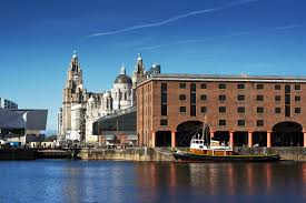liverpool interpreting services global voices