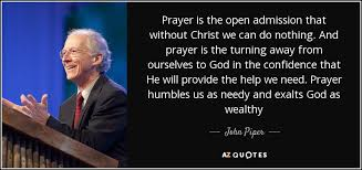 top need prayer quotes a z quotes