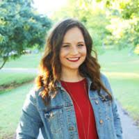 Abigail Scott - Pharmacy Intern - Mustang Drug | LinkedIn
