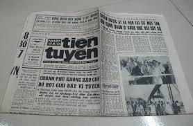 CS Bắc việt lại Đốt Sách sau khi chiếm được Sàigòn (30-4-75)! | tunhan