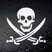 Best Value Pirate Window Decal Great Deals On Pirate Window Decal From Global Pirate Window Decal Sellers Wholesale Related Products Promotion Price On Aliexpress
