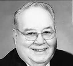 Chester JOHNSON Obituary - Springfield, Ohio | Legacy.com