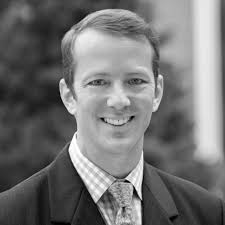 Brian Smith - GBH Insights - Full-Service Marketing Insights Firm
