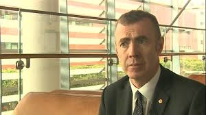 Plaid Cymru's Adam Price says Brexit must be stopped - BBC News