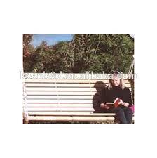 outdoor swing seat covers outdoor