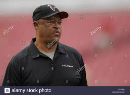 Terry Robiskie High Resolution Stock Photography and Images - Alamy