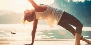 the 6 best yoga retreats of california