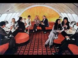 International Jet Set - The Specials (letra da música) - Cifra Club