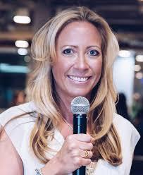 Contact us at Time Management for Entrepreneurs by Abigail Barnes | Abigail  Barnes