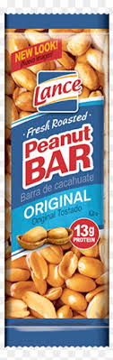 reese s peanut er cups and nutrition