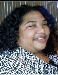 Shermeka Smith 1981 - 2018 - Obituary