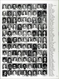 Page 304 - Lamar University Yearbooks - Lamar University Digital Archives  and Special Collections