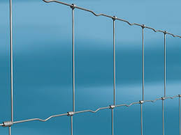 Agricultural And Breeding Wire Fencing And Mesh Products From Moncaster Wire Products Wholesale Suppliers Of Wire Fencing And Mesh