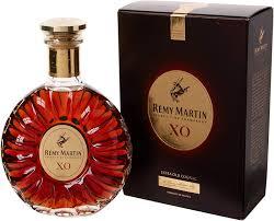 Remy Martin XO Cognac 70cl – EliteDrinks.com