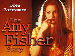 The Media Sensation That Was 'The Amy Fisher Story' – COMICON