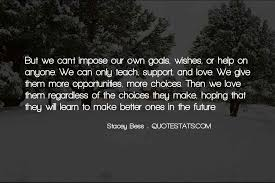 top education for a better future quotes famous quotes