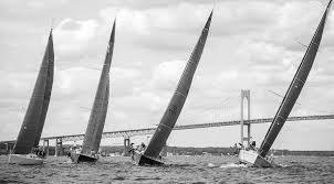 16 of 29 boats fail to finish Ida Lewis Distance Race | Jamestown ...