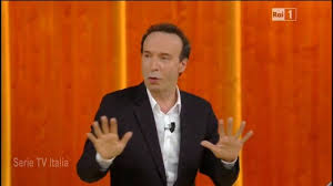 Benigni I dieci comandamenti - Video Dailymotion