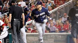 White Sox sign catcher Yasmani Grandal to four-year, $73M deal -  Sportsnet.ca