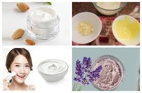 how to make skin brightening cream at