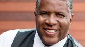 Billionaire Denver native donated $20 million to new African-American  museum (Video) - Denver Business Journal
