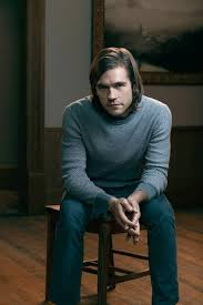 Who Is Jason Ralph? — Actor Behind 'The Magicians' Quentin ...