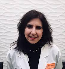 Dr Wendy Young - Podiatrist in Manhasset, NY, Huntington, NY ...