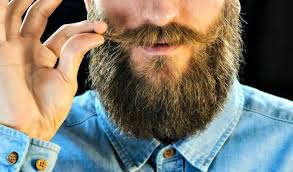 6 best beard wa of 2020 for great hold