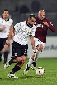 Foto Gallery | Spezia Calcio - Sito ufficiale
