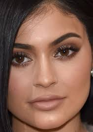 kylie jenner at the 2016 met gala