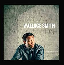 Wallace Smith - Intersections - Amazon.com Music