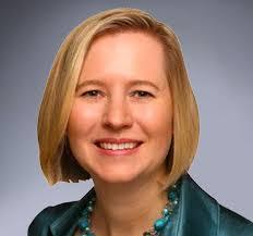Jennifer A. Johnson, Ph.D. - California Life Sciences Association