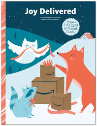 Amazon Black Friday 2020 Ad, Deals & Sales