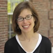 Susan Faludi | Department of English