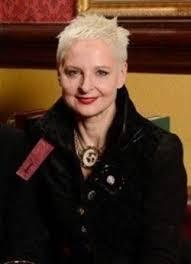 Mary Smith (EastEnders) | Soap Opera Wiki | Fandom