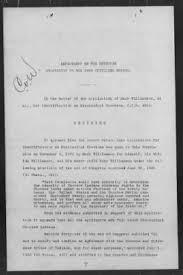 MCR 4013 (Williamson, Mack) › Page 10 - Fold3.com