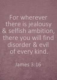 top jealousy quotes jealousy quotes envy quotes