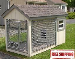 20 Best Outdoor Dog Kennel Ideas Dog House Diy Dog Kennel Dog Kennel Outdoor