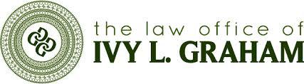 Divorce & Family Law Attorney in Denham Springs, LA | Ivy L Graham Attorney  at Law L.L.C