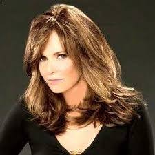 Jacquelyn Smith Bio - Affair, Married, Husband, Net Worth, Ethnicity,  Salary, Age, Nationality, Height, Actress and Businesswoman