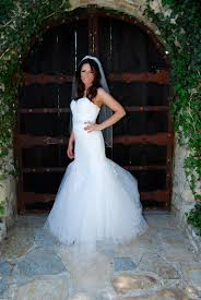 Utah County Wedding Pictures: Marta Smith | Cheapshots Photography