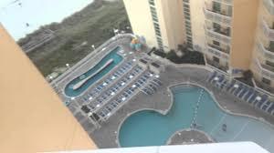 wyndham ocean blvd resorts you