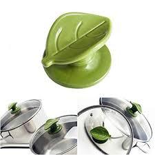 cookware lid knob handle